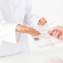 薬局向け決済代行サービス