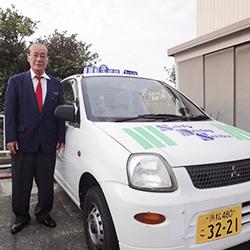 静岡SDS事業協同組合導入事例